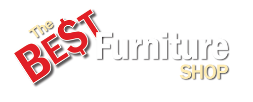 The Best Furniture Shop
