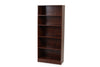 KINGSTON BOOKCASES HUNTER HILLS ~ 3 SIZES