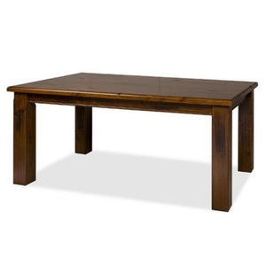 ALBURY 2100 DINING TABLE