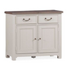 BROMPTON 2 DOOR BUFFET | SIDEBOARD