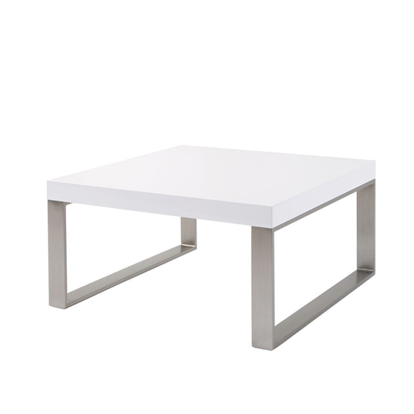MADRID LAMP TABLE | END TABLE