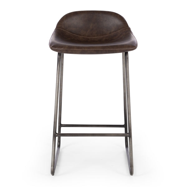 HAUS BAR STOOL | 4 TIMELESS COLOURS