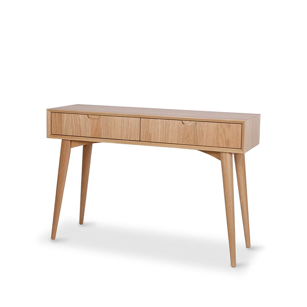OSLO HALL | CONSOLE TABLE