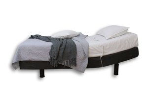 MAZON LIFESTYLE M30 ADJUSTABLE BED | FRAME ONLY