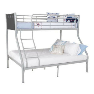 OSCAR BUNK BEDS