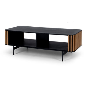 LINEA COFFEE TABLE