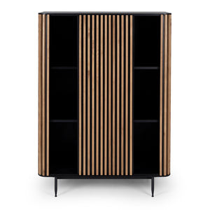 LINEA HIGHBOARD | SIDE BOARD