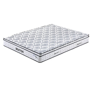 BOSTON QUEEN MATTRESS