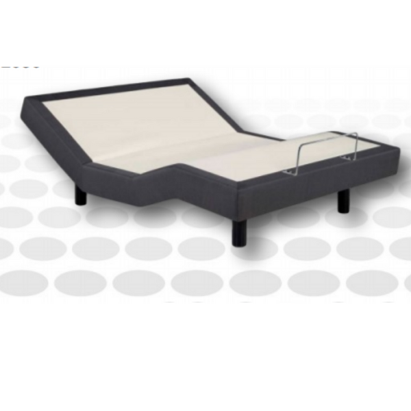 MAZON LIFESTYLE M5 ADJUSTABLE BED | FRAME ONLY