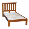 RAGLAN SINGLE SLAT BED