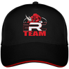 Casquette Homme Ultimate TEAM BRC