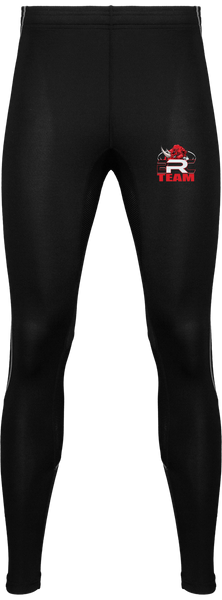 LEGGINGS SPORT HOMME