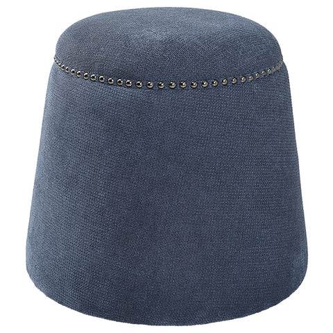 Zimlay Eclectic Wood And Mirror Triptych Medallion-Patterned Wall Panel 23708