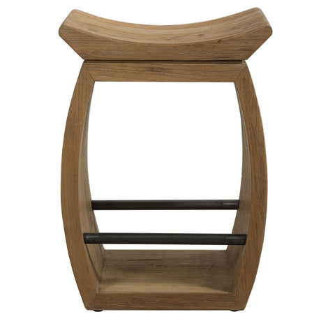 Zimlay Farmhouse 6, 8, And 11 Inch Red Tin Set Of 3 Canisters With Lid 24988