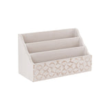 Elk Lifestyle Edencrest Organizer 406416