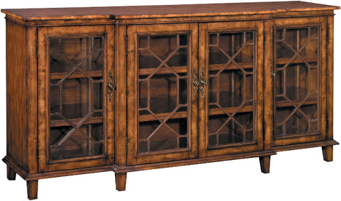Stein World Hanover Chippendale Buffet 58647
