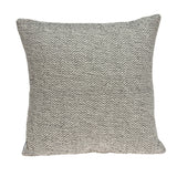 Parkland Collection Simon Beige Throw Pillow PILD11114P