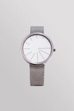 (Preorder) TTT#2 - New York - Order Watch - BLACK