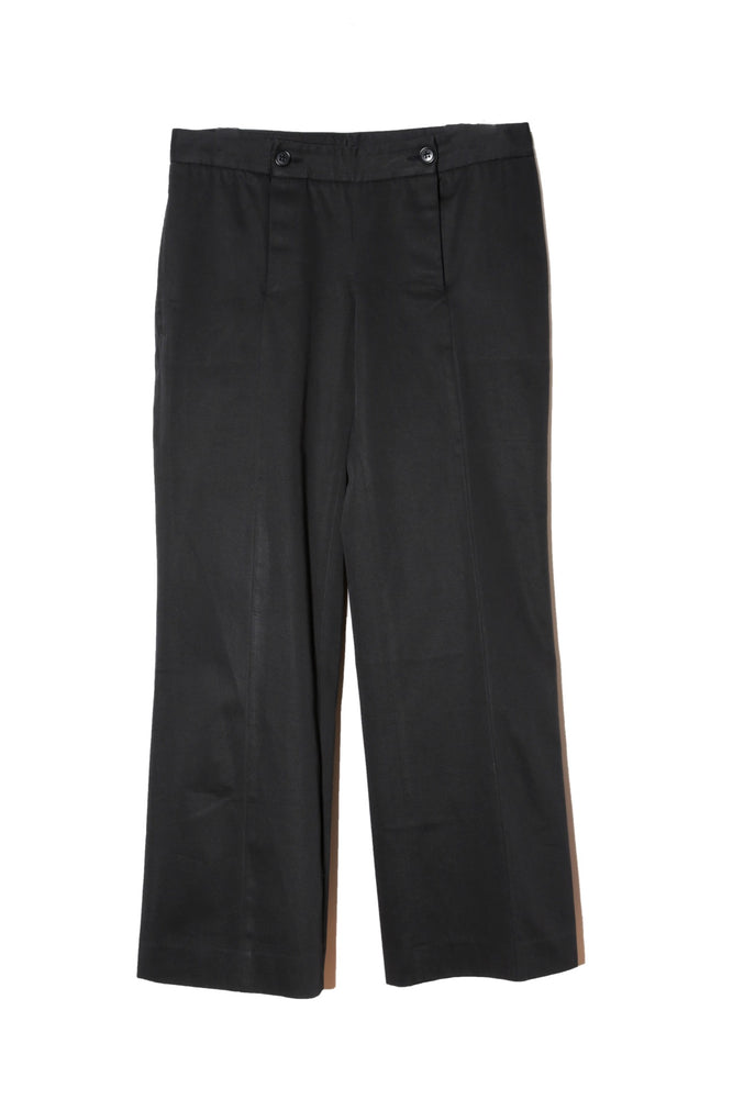 HELMUT LANG ARCHIVES SLACKS