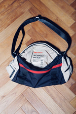 PRADA SPORT BODY BAG