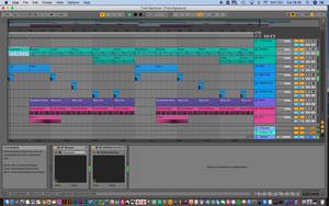 Song Structure: Creating Complete Arrangements For You Tracks