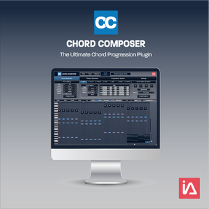 Introducing Chord Composer - The Ultimate Chord Progression Generator