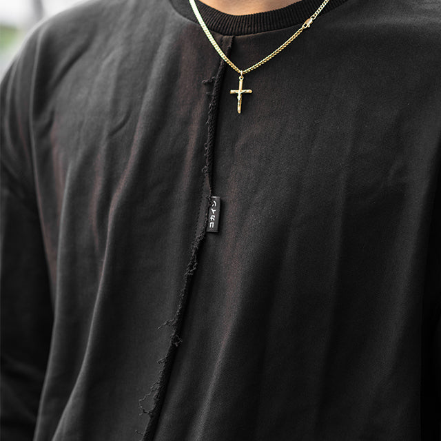 "Arc ""Logo"" Long Sleeve ////"