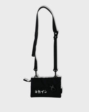 Cross Body Bag ////