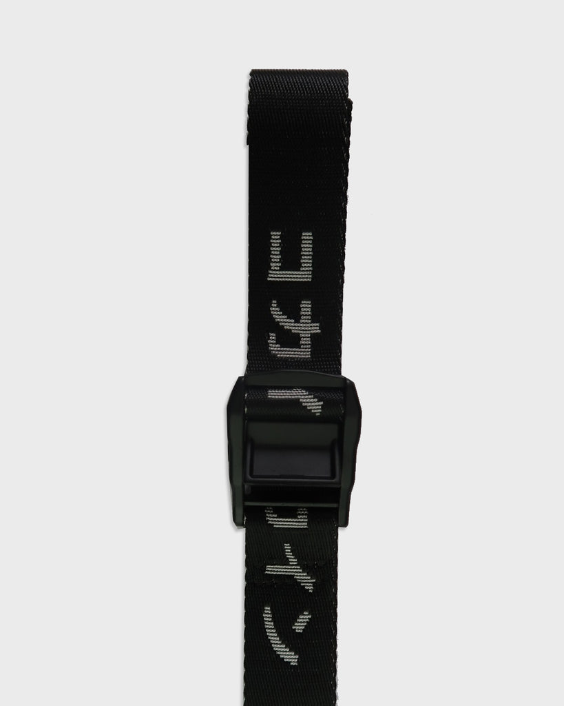 Belts 'Black & White' //