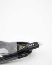 iPhone Lightning Cable ///