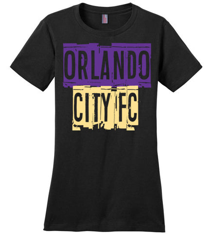 Orlando City FC WOMENS