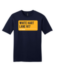 White Hart Lane Tee