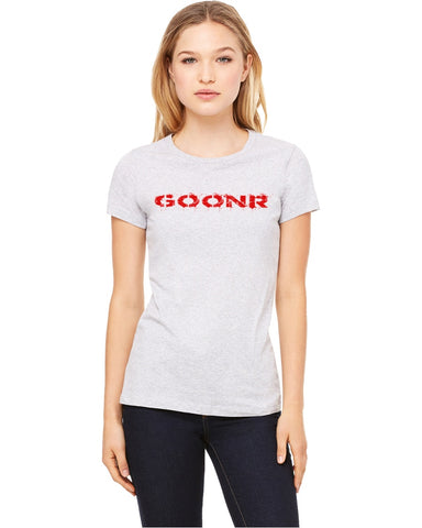 Arsenal Goonr tee