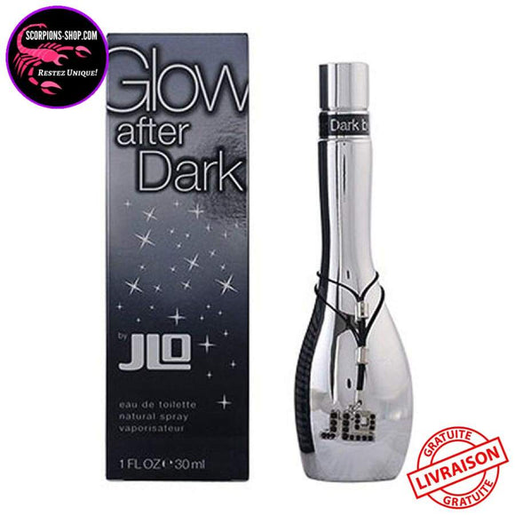 Parfum Femme Glow After Dark Jennifer Lopez Edt