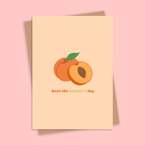 products/peach-card-resized.jpg