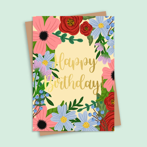products/spring-floral-happy-birthday-card-resized.jpg