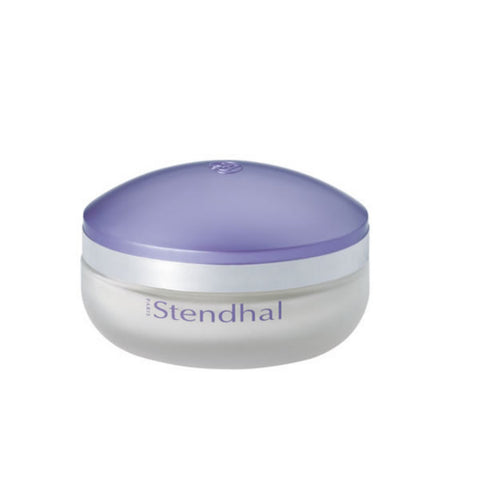 Stendhal Hydro Harmony Eye Contour Gel 15ml