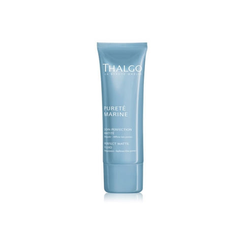 Thalgo Purete Marine Perfect Matte Fluid 40ml