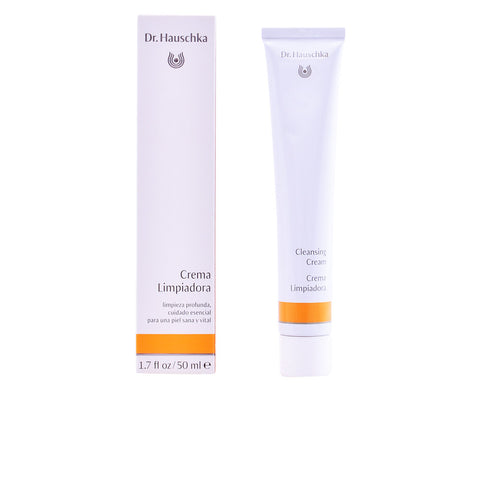 Dr Hauschka Cleasing Cream 50ml