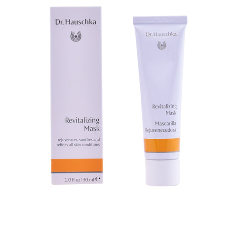 Dr Hauschka Revitalizing Mask 30ml