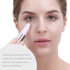 products/magicwand-face-produkt-min.png