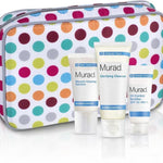 Murad blemish control starter kit - Perfect-Body.dk - Perfect-Body.dk
