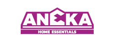 Aneka Home Essentials