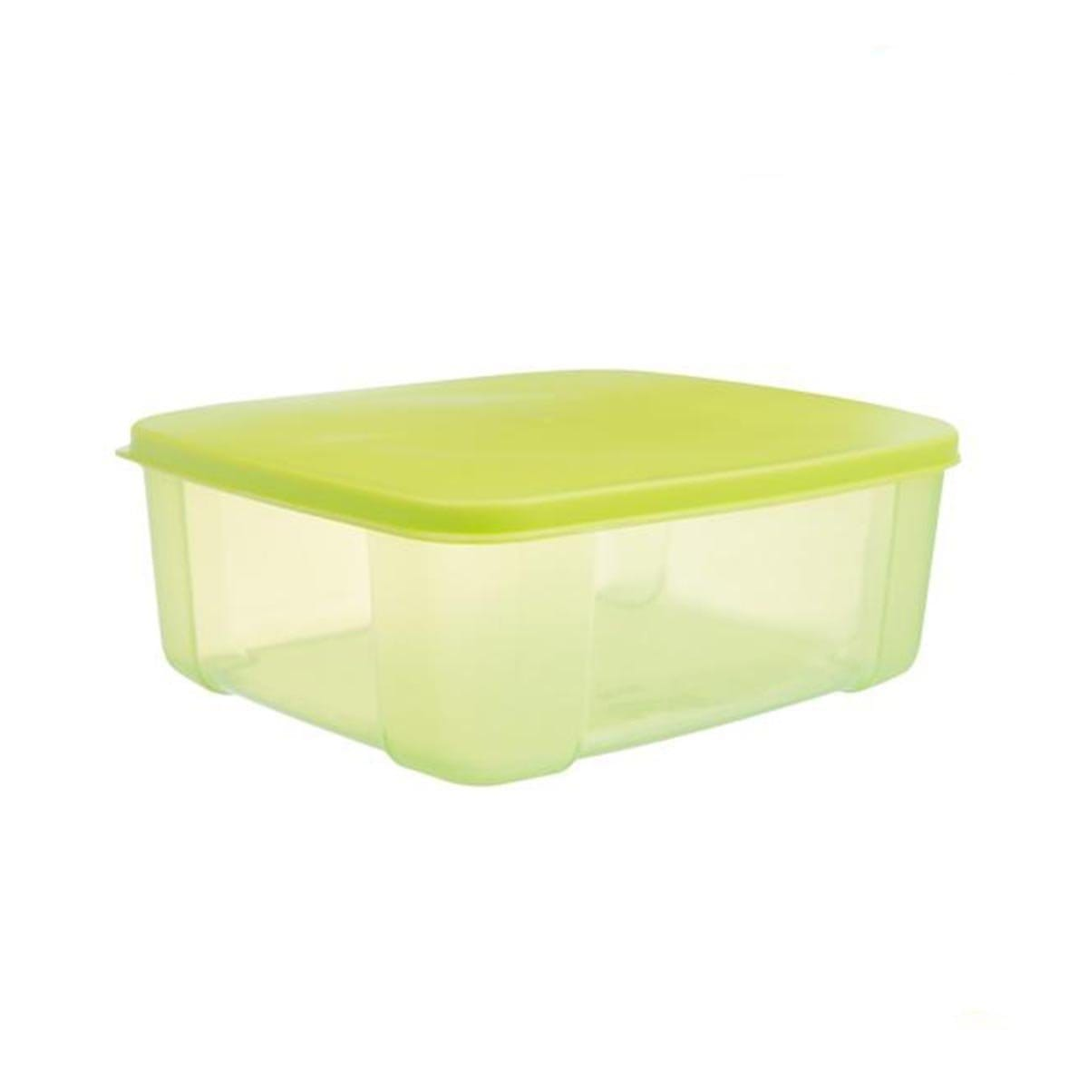 0102 Food Container 1.2L
