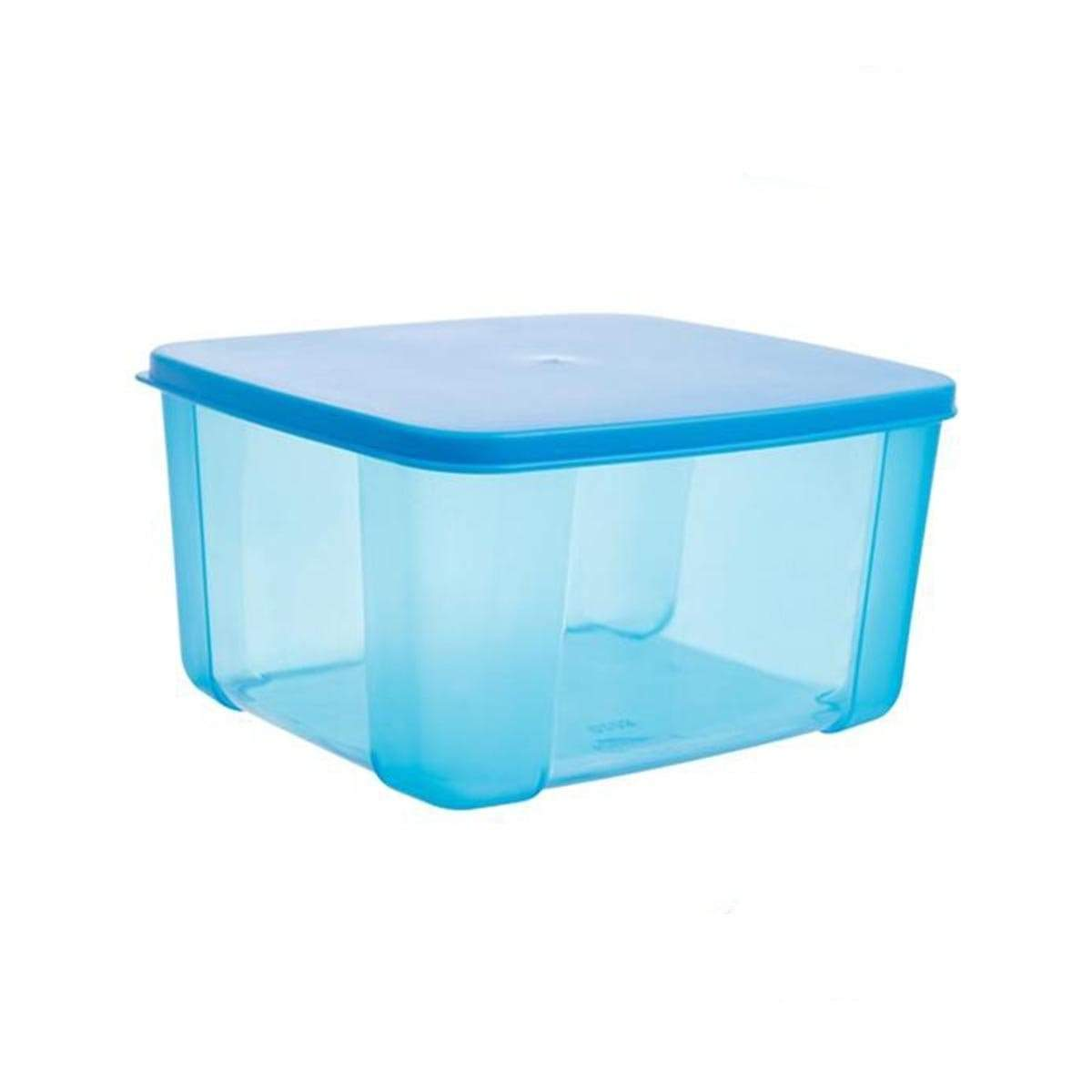 0103 Food Container 1.5L