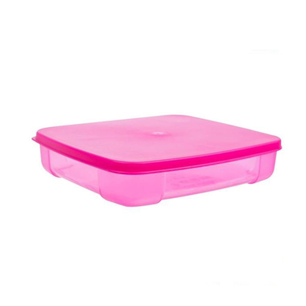 0106 Food Container 1.2L