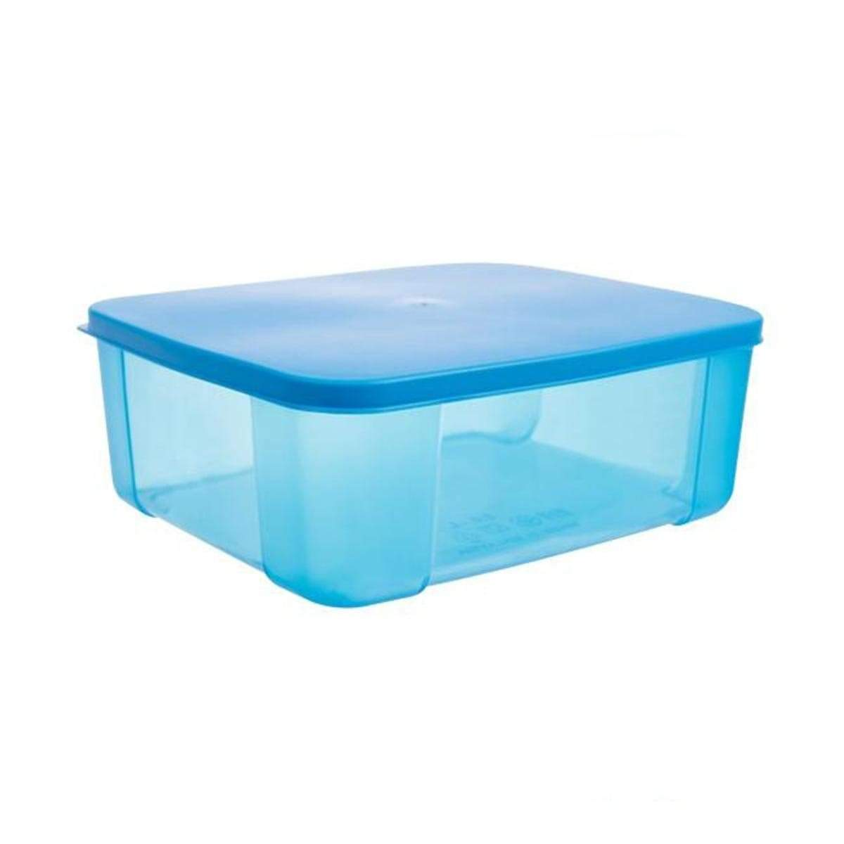 0107 Food Container 2.6L