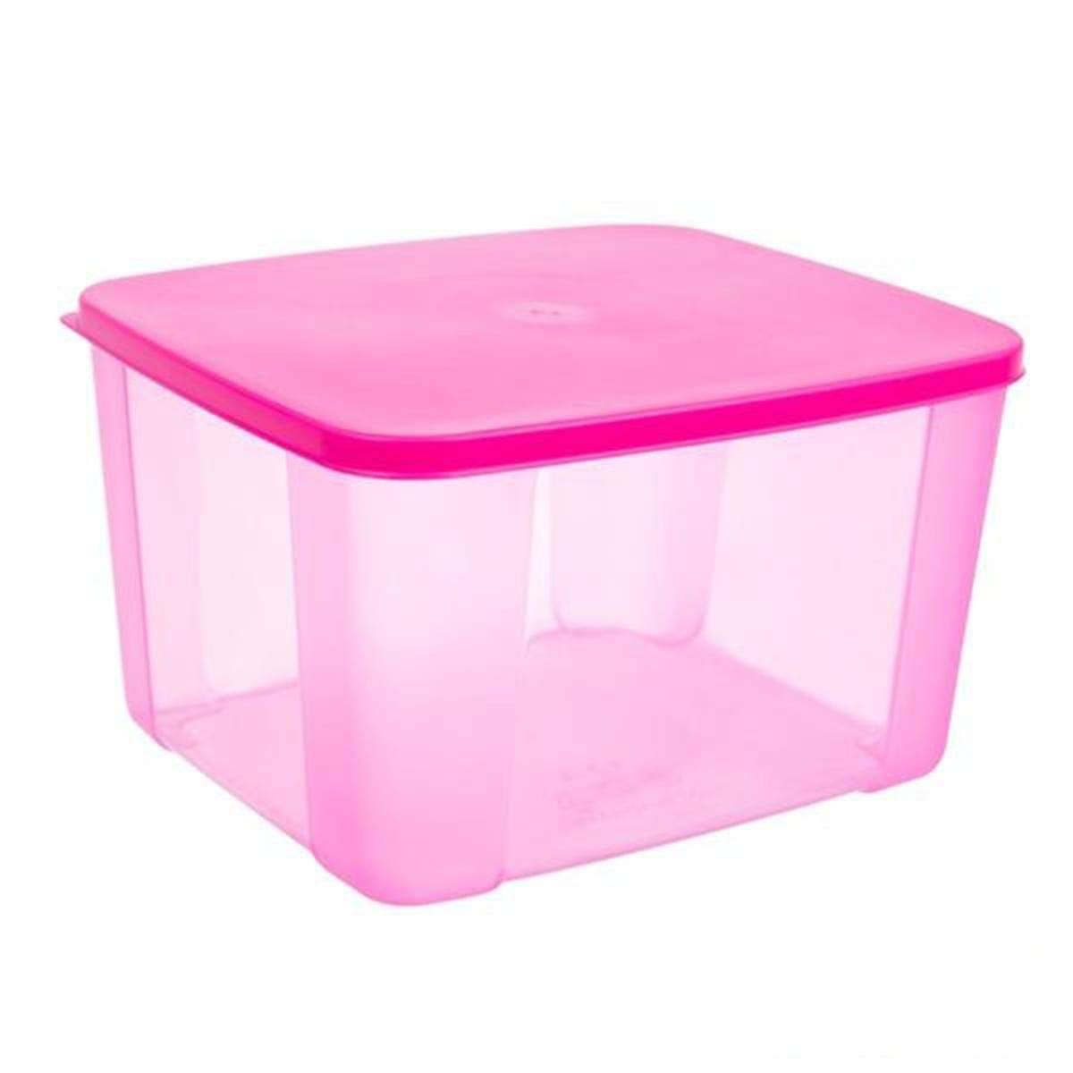 0109 Food Container 4.3L