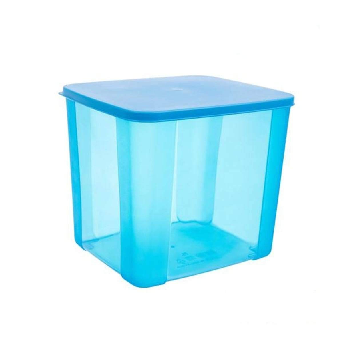 0110 FOOD CONTAINER 7L (Random Color)