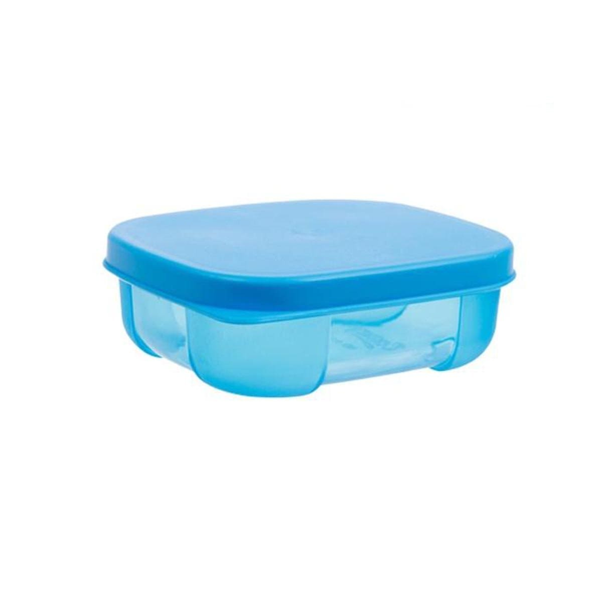 0121 Food Container 0.23L